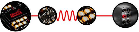 990fxa-audioboost2.jpg